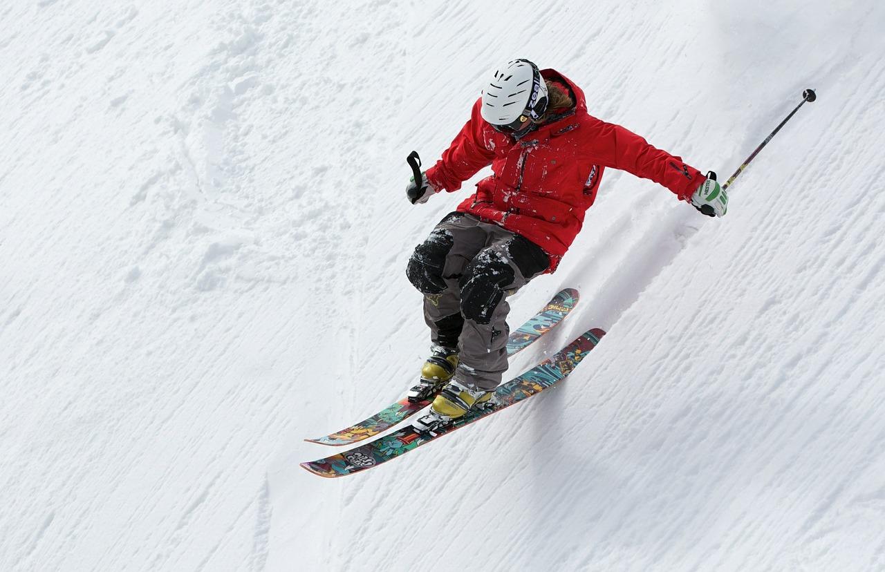 Sciare in Australia con regolare visto
