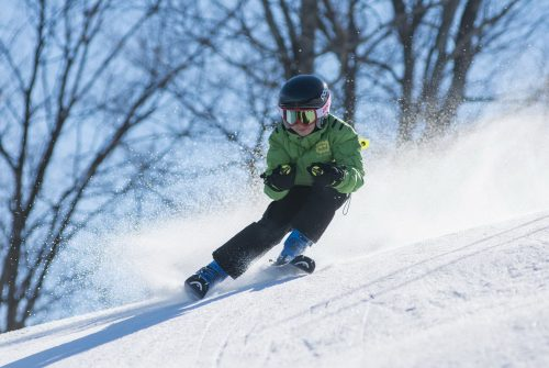 Settimane bianche: dov'è più conveniente sciare in Italia